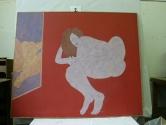 1974-79-paintings-01