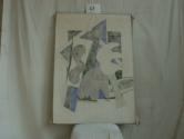 1974-79-paintings-02