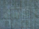 1974-79-paintings-22