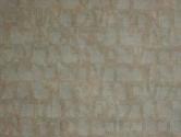 1974-79-paintings-24