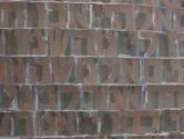 1974-79-paintings-26