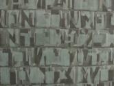 1974-79-paintings-28