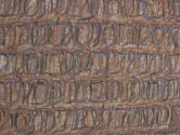 1974-79-paintings-32
