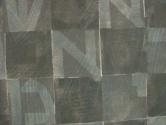 1974-79-paintings-36