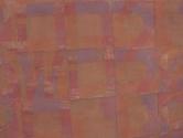 1974-79-paintings-38