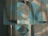 1974-79-paintings-40