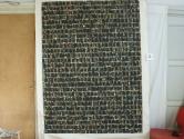 1974-79-paintings-41
