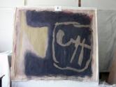 1983-84-paintings-002