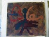 1983-84-paintings-007