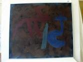 1983-84-paintings-008