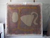 1983-84-paintings-009