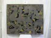1983-84-paintings-01