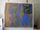 1983-84-paintings-013