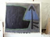 1983-84-paintings-014
