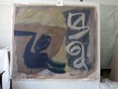 1983-84-paintings-015