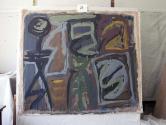 1983-84-paintings-018