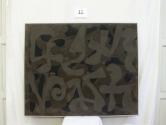 1983-84-paintings-02
