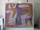 1983-84-paintings-020