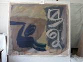 1983-84-paintings-022
