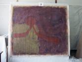 1983-84-paintings-025