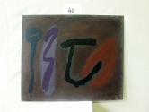 1983-84-paintings-026