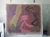 1983-84-paintings-027
