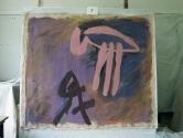 1983-84-paintings-028