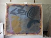 1983-84-paintings-029