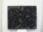 1983-84-paintings-03