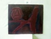 1983-84-paintings-031