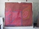1983-84-paintings-032
