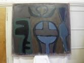 1983-84-paintings-034