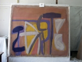 1983-84-paintings-035