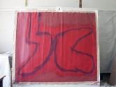 1983-84-paintings-039