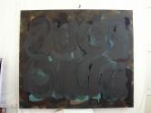 1983-84-paintings-04