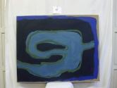 1983-84-paintings-040