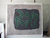 1983-84-paintings-041