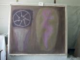 1983-84-paintings-042