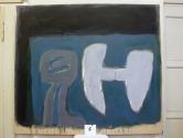 1983-84-paintings-044