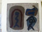1983-84-paintings-045