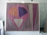 1983-84-paintings-047