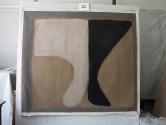 1983-84-paintings-049