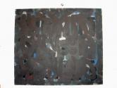 1983-84-paintings-05