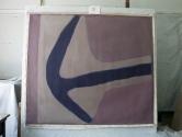 1983-84-paintings-050