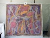 1985-87-paintings-003