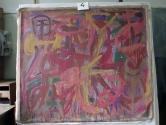 1985-87-paintings-005