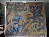 1985-87-paintings-006