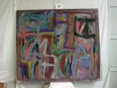 1985-87-paintings-008