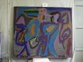1985-87-paintings-009