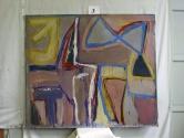 1985-87-paintings-011